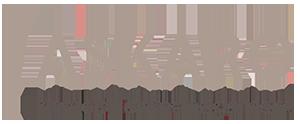 Askaro Immobilienmanagement Logo